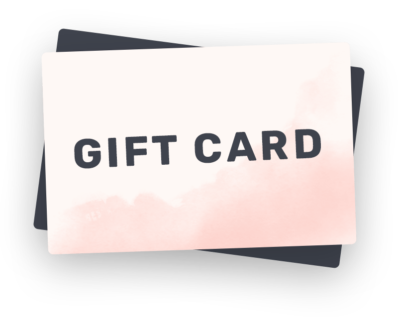 rosanna croters gift card