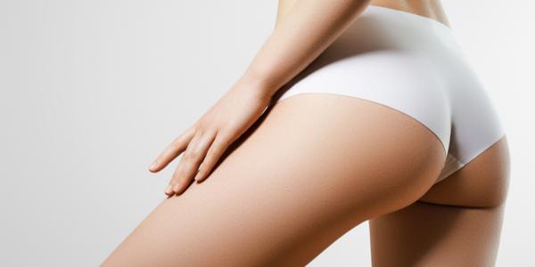 Guinot Treatments Manual Slimming Treatment