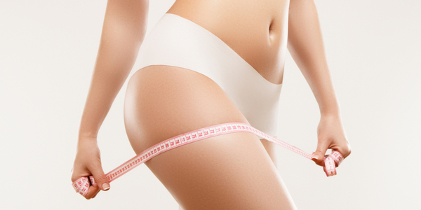 Guinot Treatments Ultimate Slimming Treatment