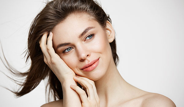 Alumier Medical Face Peels